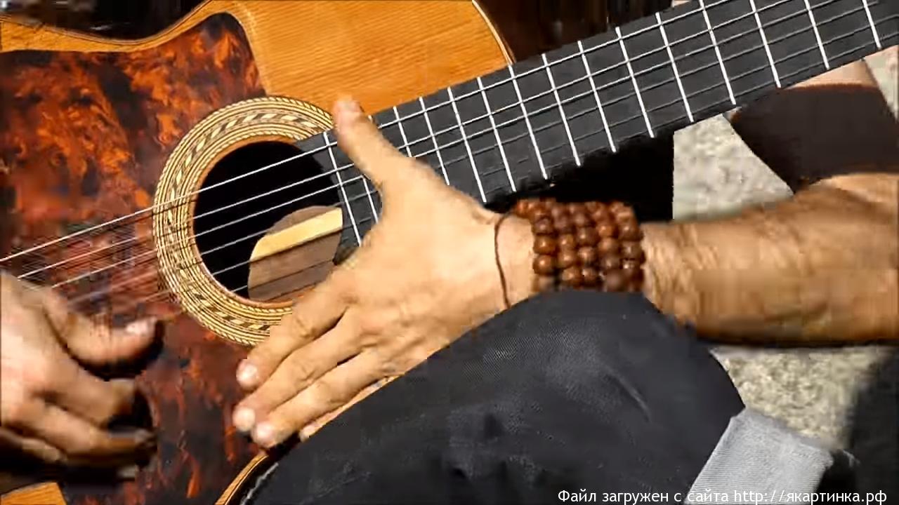 Estas Tonne - Cuban Dance and Cuban Rhapsody